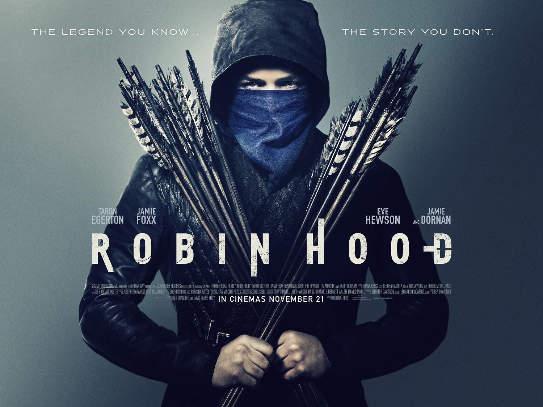 ROBINHOOD_TEASER_QUAD_ROBIN.jpg