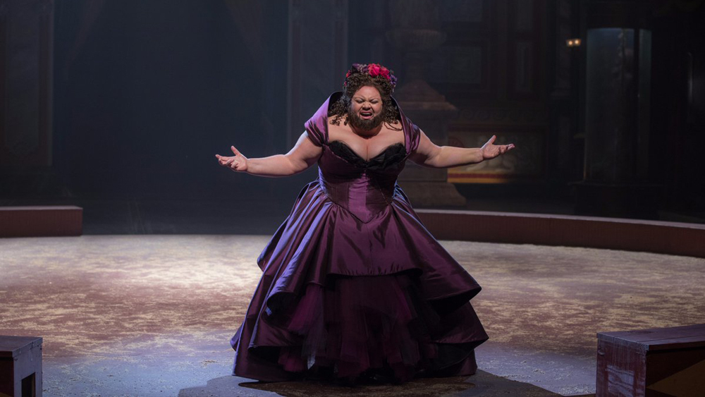 keala settle the greatest showman bbc radio 2.jpg