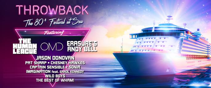 throwback cruise.jpg