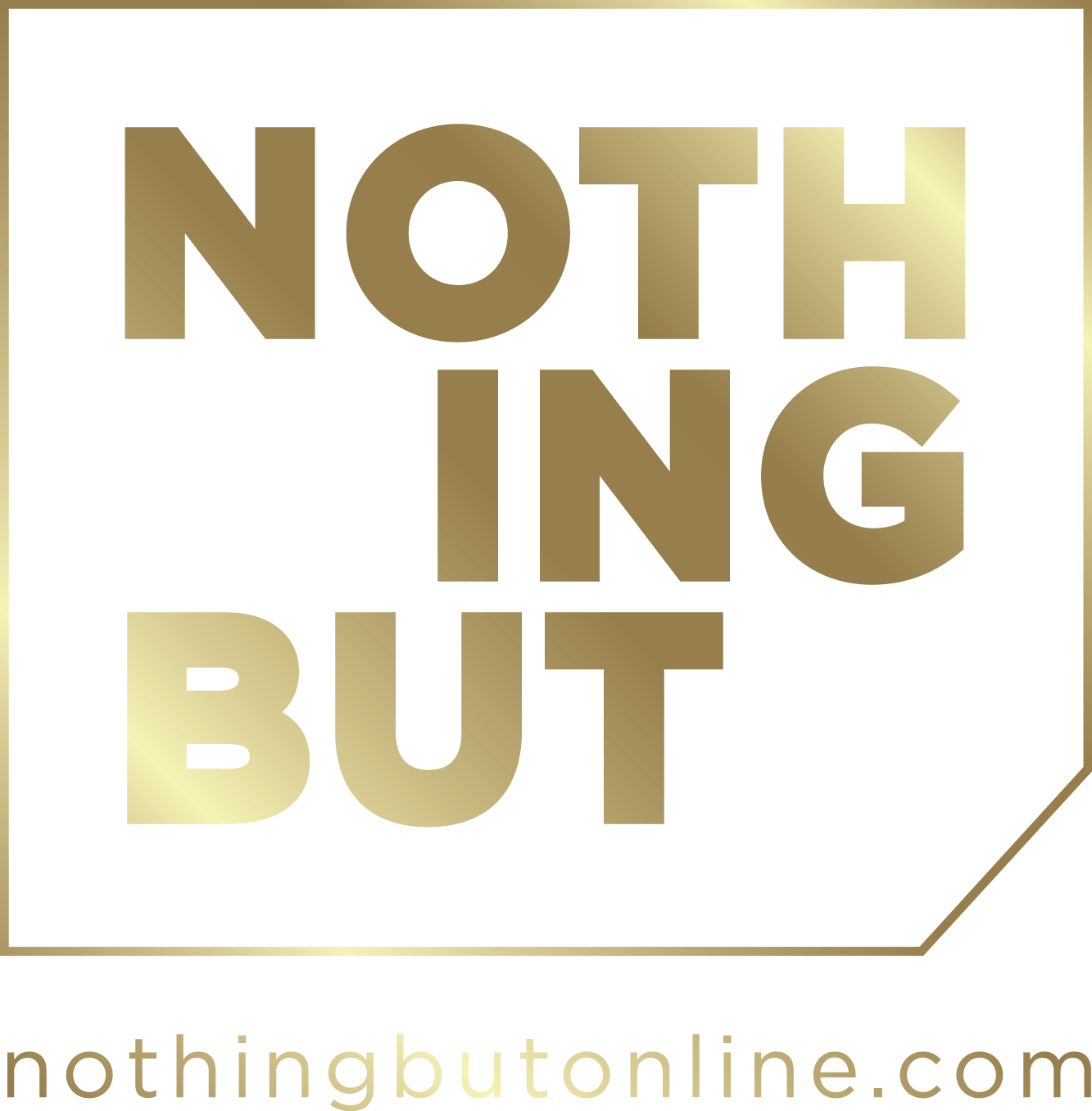 Nothing_but_GOLD_Logo_with_website.png