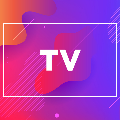 tv (2).png