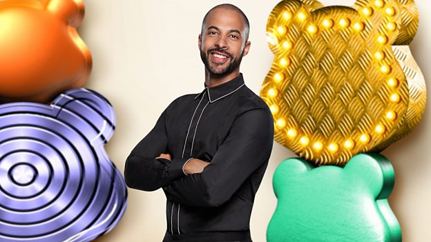 marvin humes children in need.jpg