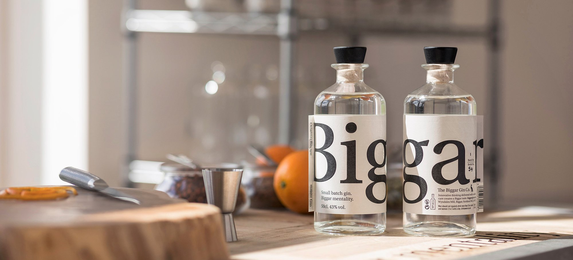 biggar gin.jpg