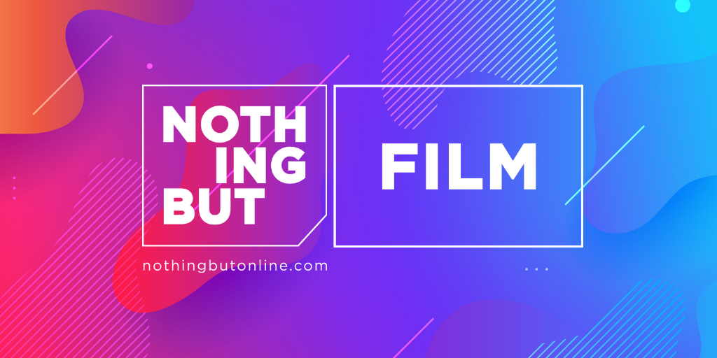 NB film.png