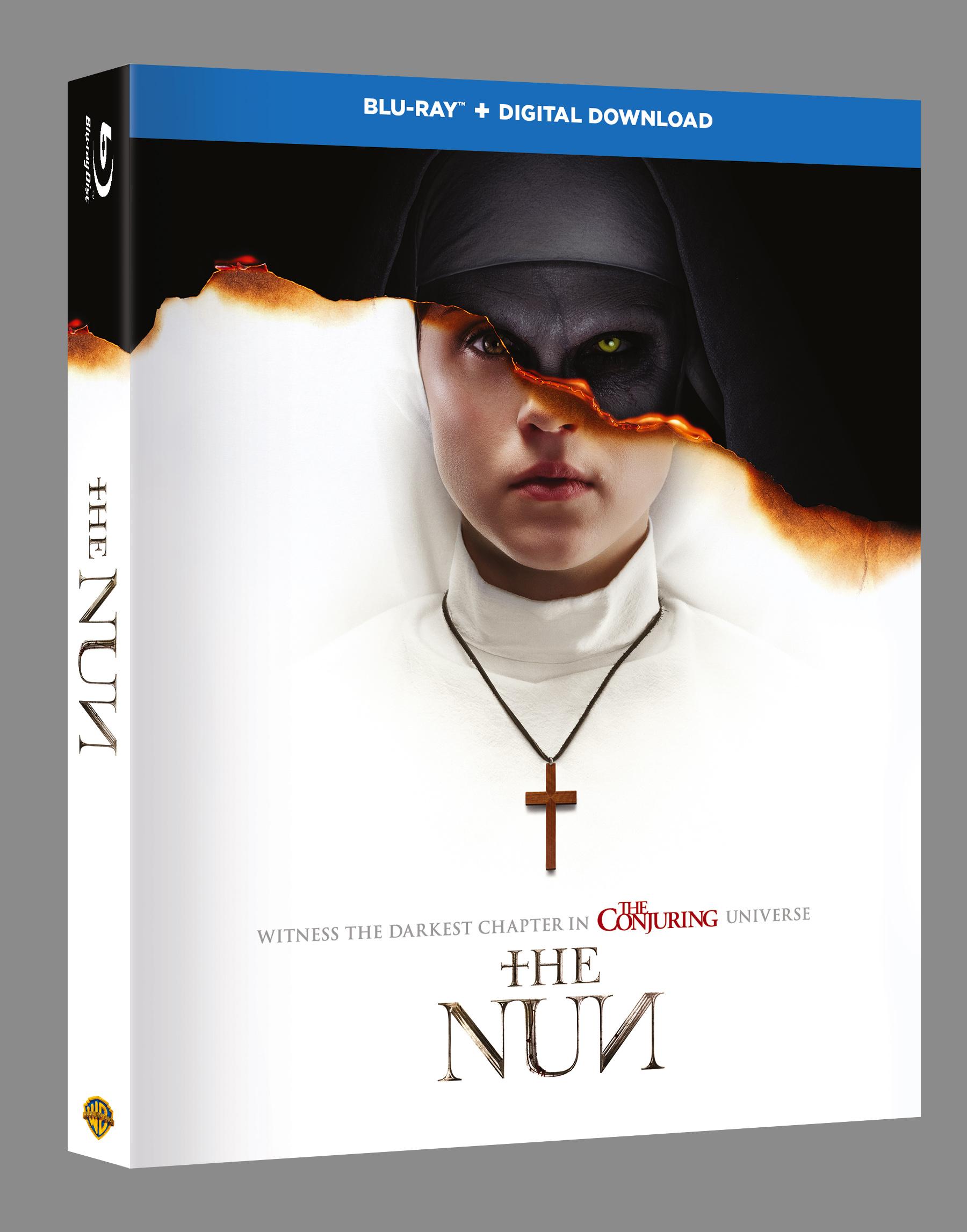The-Nun_Temp-Pack_BD_3D.jpg