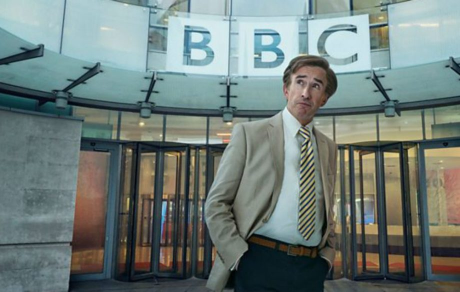 this time with alan partridge.jpg