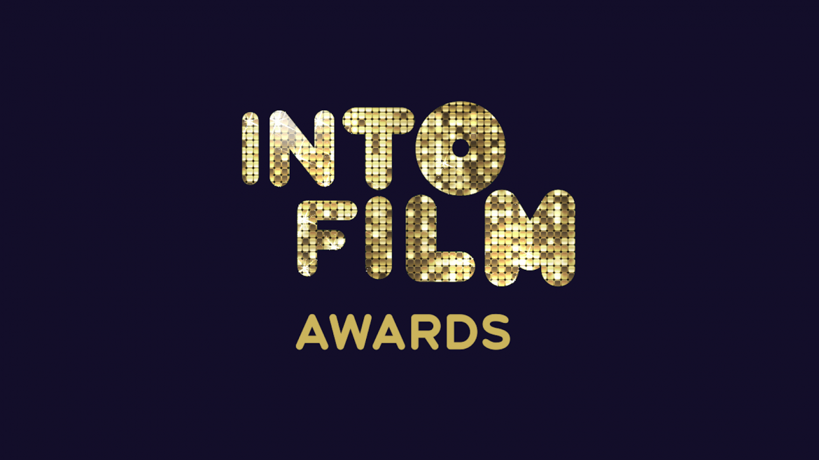 into film awards.png