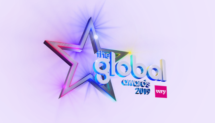 global awards 2019.png