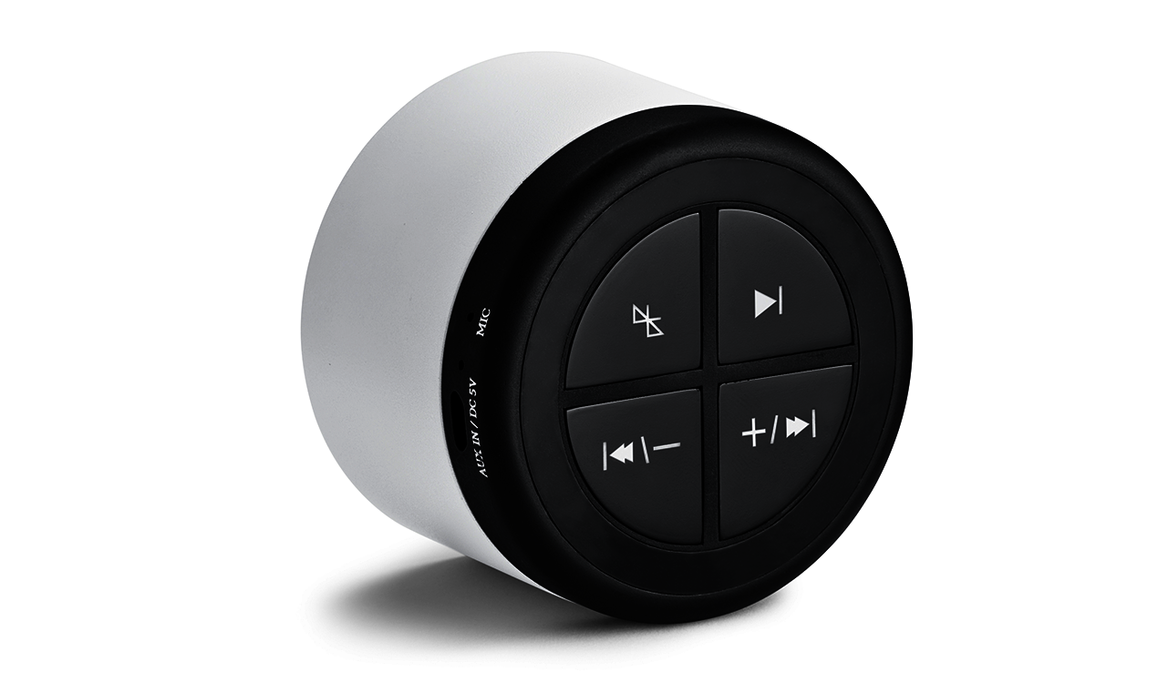 mini bluetooth speaker.png