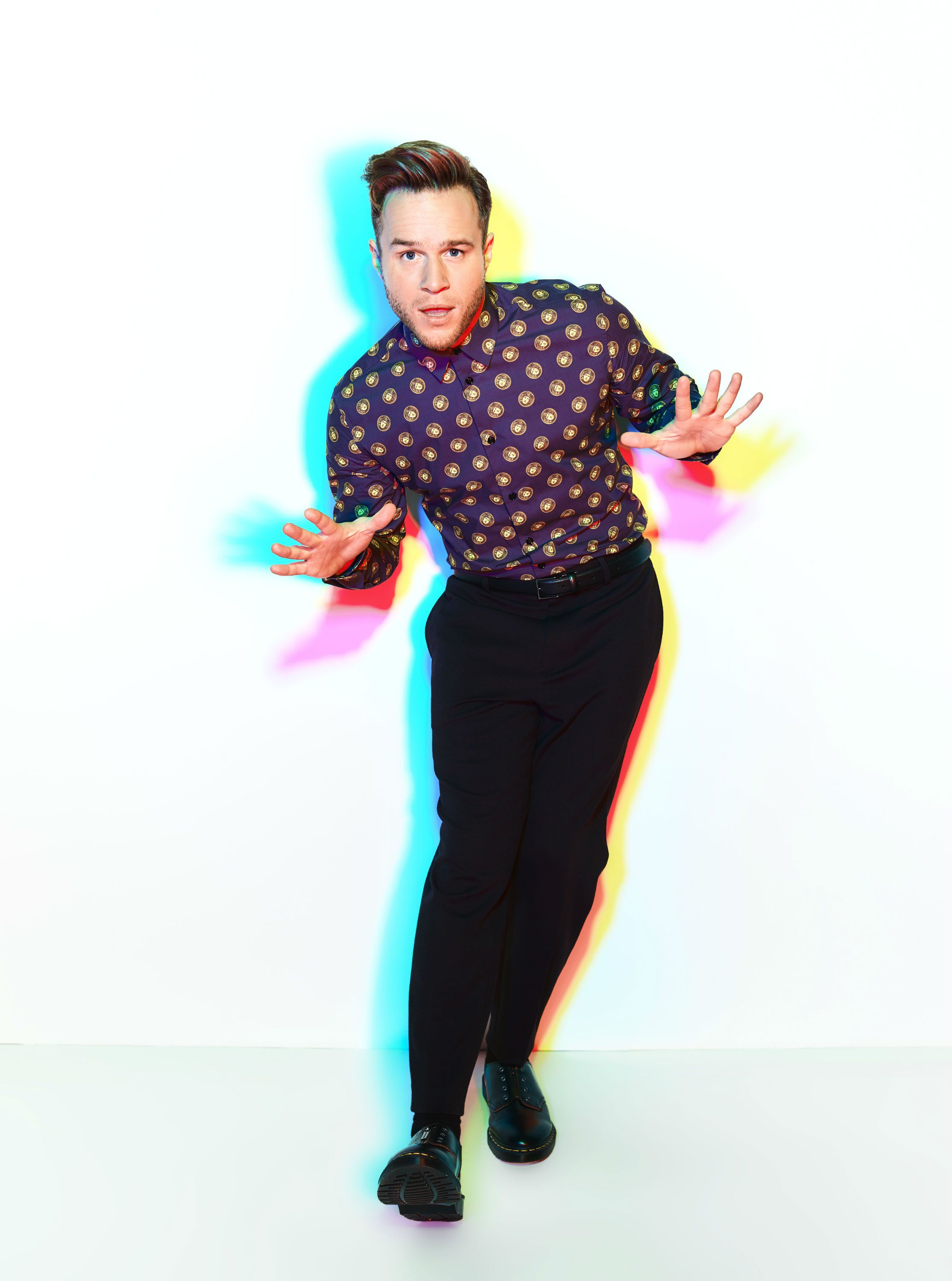 olly murs the voice 2018.jpg
