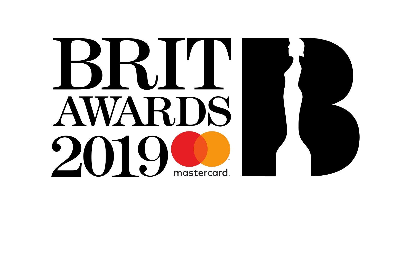 brits 2019.jpg