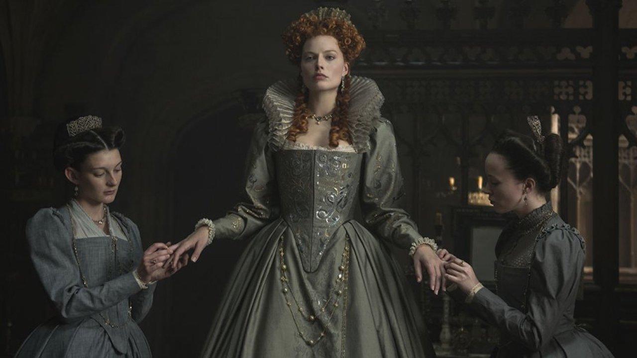 mary queen of scots film.jpg