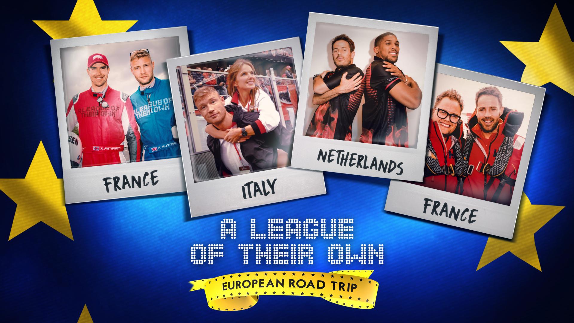 aloto european road trip.jpg