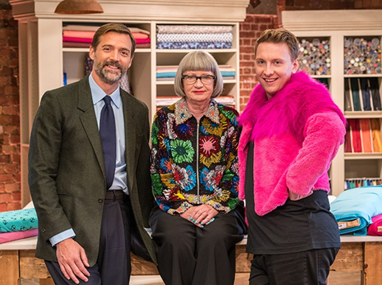 the great british sewing bee 2019.jpg