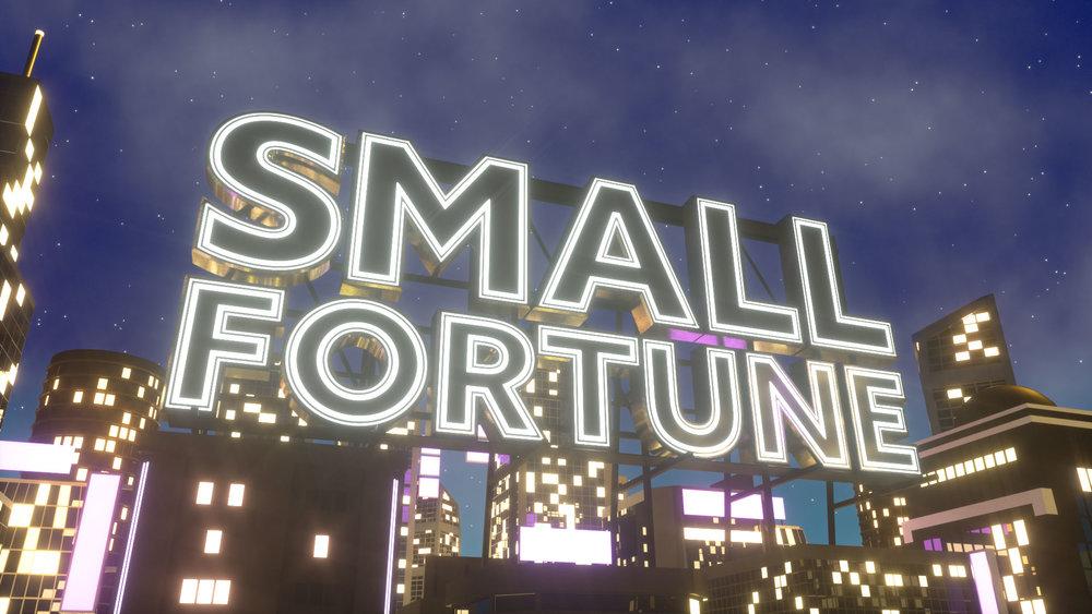 dermot o leary small fortune.jpg