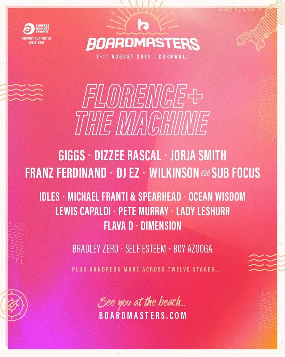 boardmasters lineup 2019.jpg