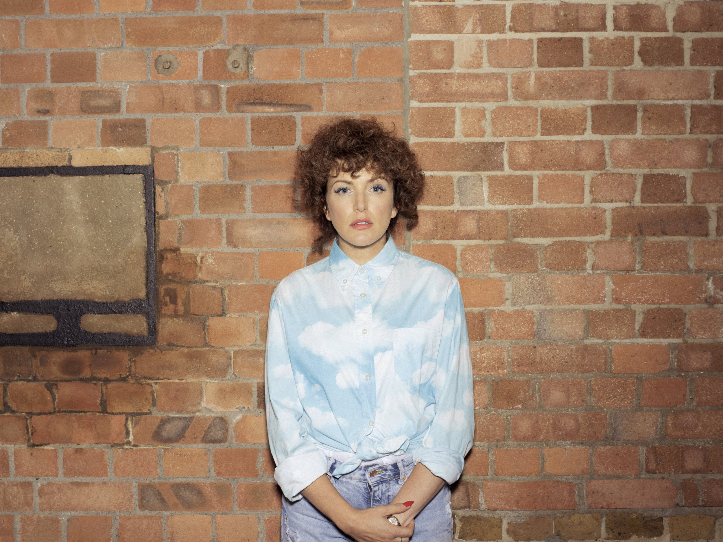 Annie Mac Press Shot.jpg