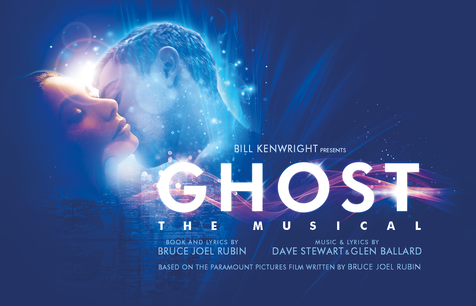 review  ghost the musical 2019.jpg