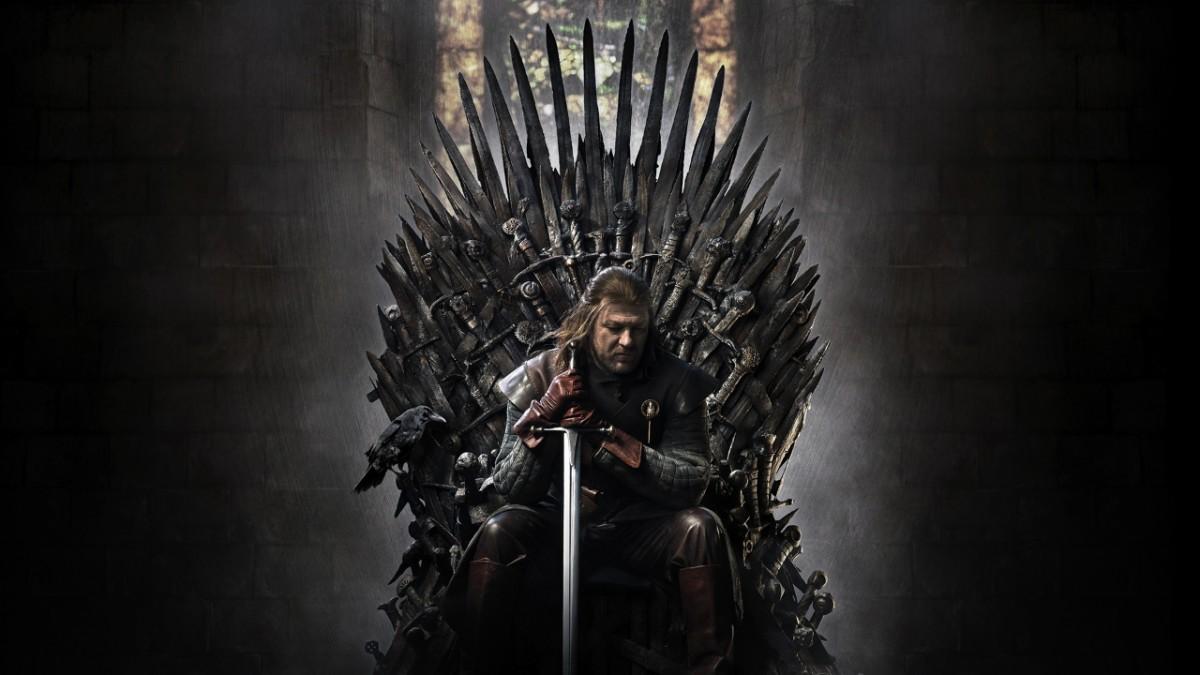 game of thrones boxset.jpeg