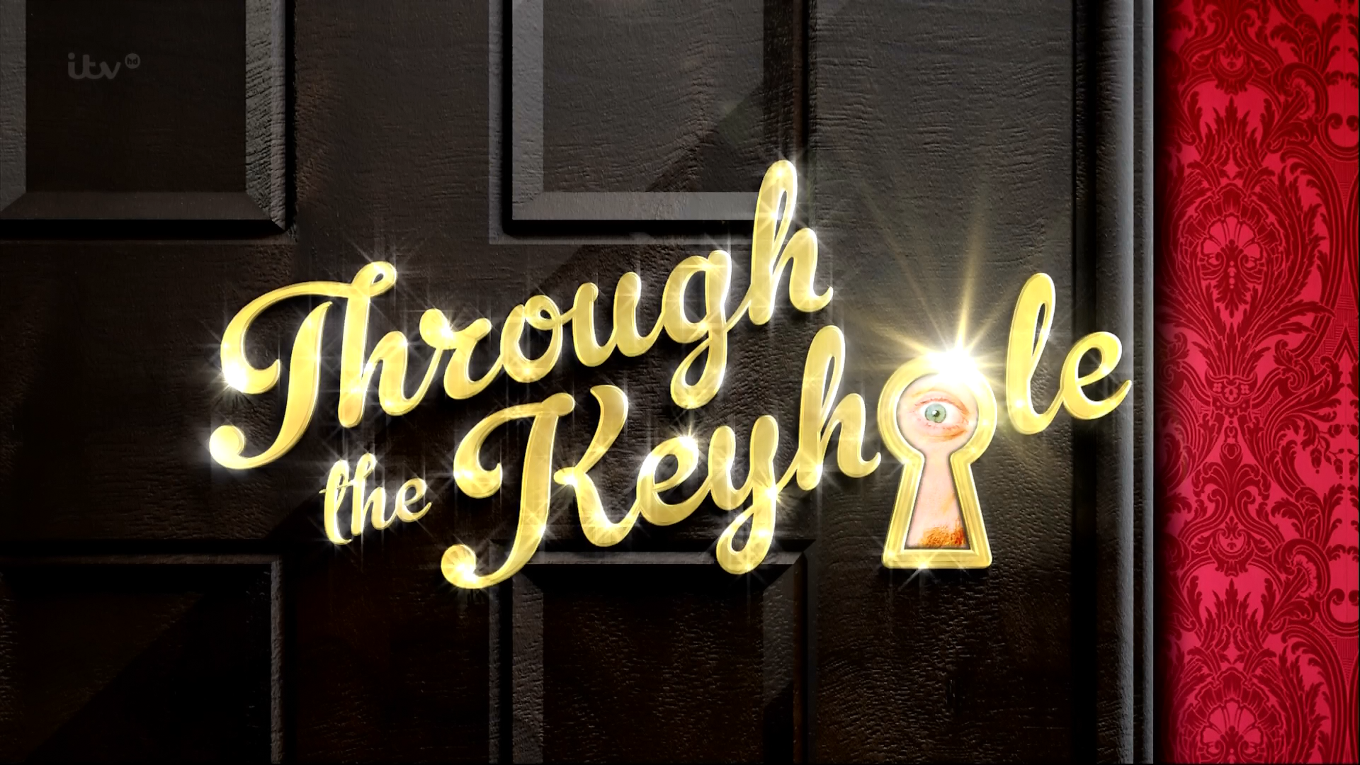 through the keyhole caitlyn jenner.png