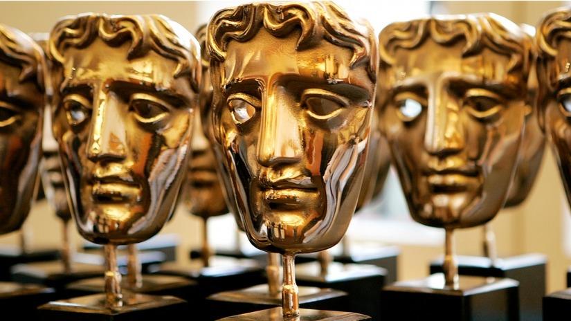 bafta nominees.jpg