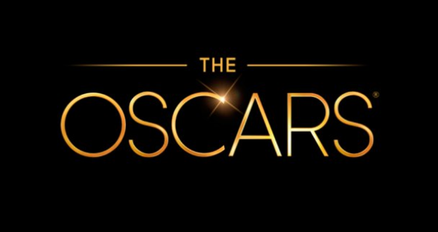 the oscars 2019 nominees.png