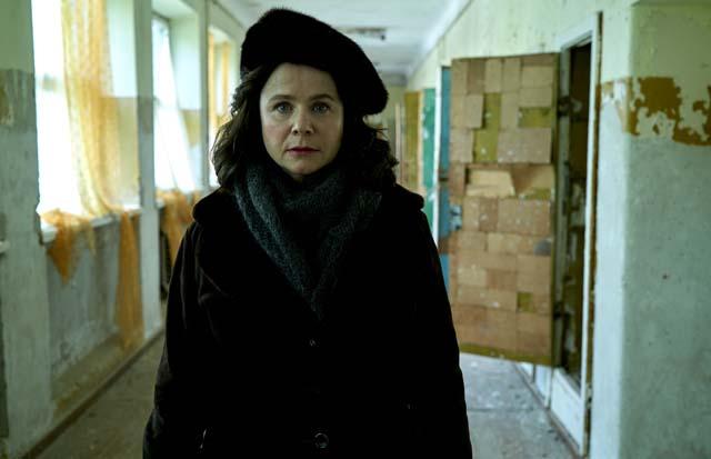 chernobyl 3.jpg