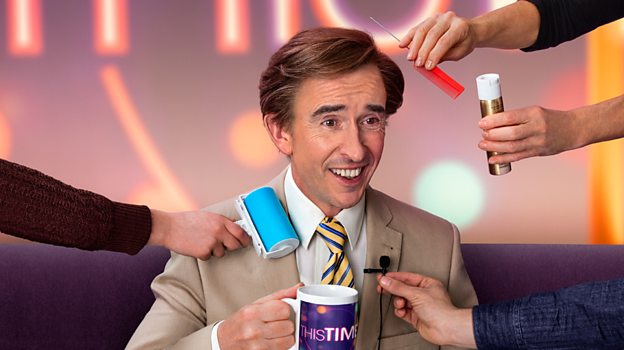 this time with alan partridge interview.jpg