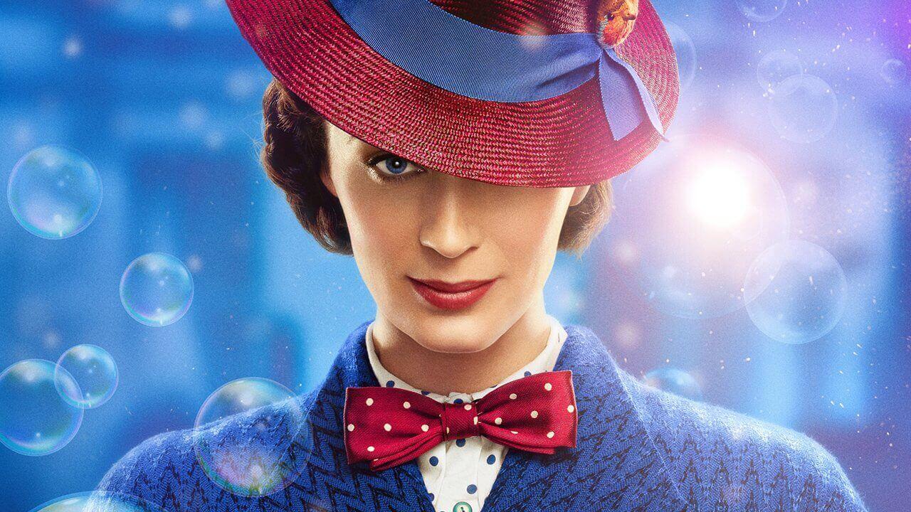 mary poppins returns sky store.jpg