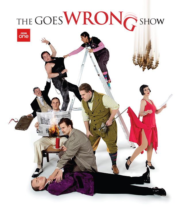 the goes wrong show.jpg