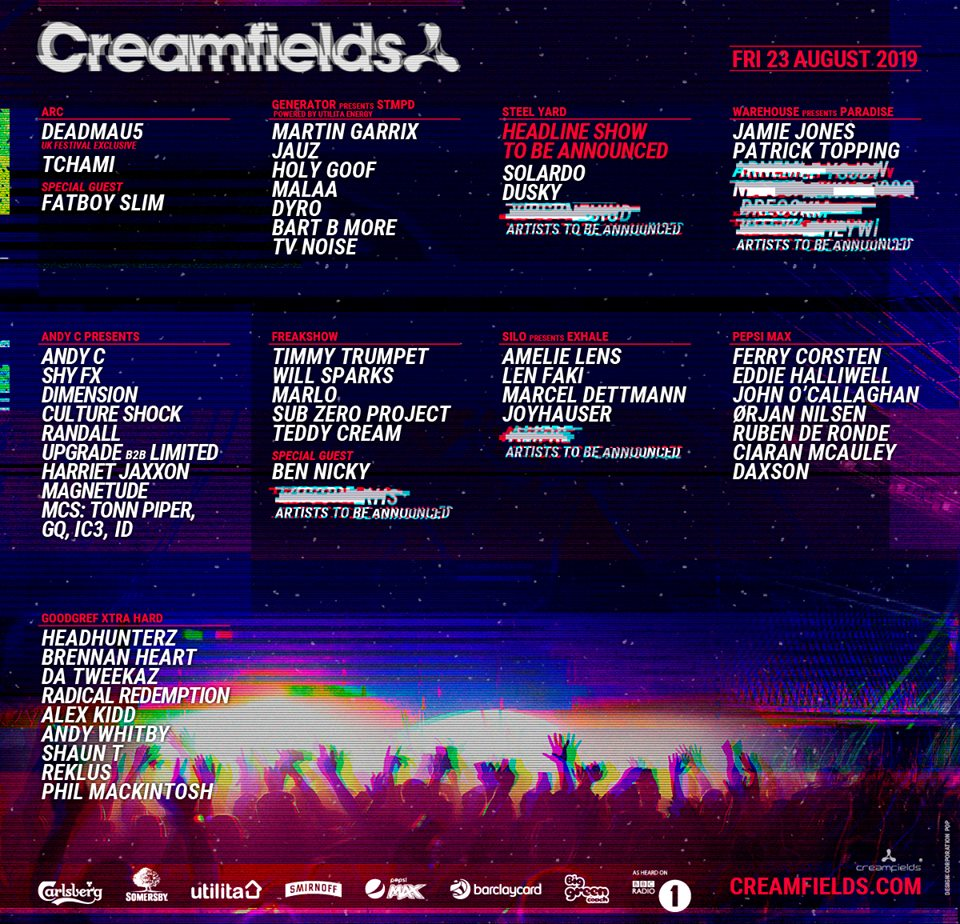 creamfields 1.jpg