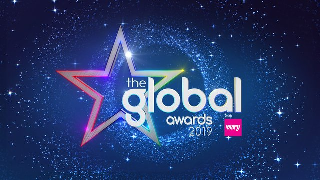 global awards 2019 winners.jpg