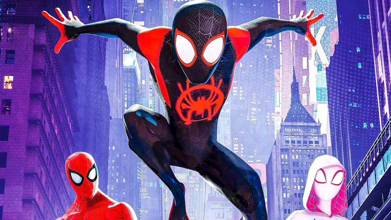 Spider-Man Into the Spiderverse on sky store.jpg