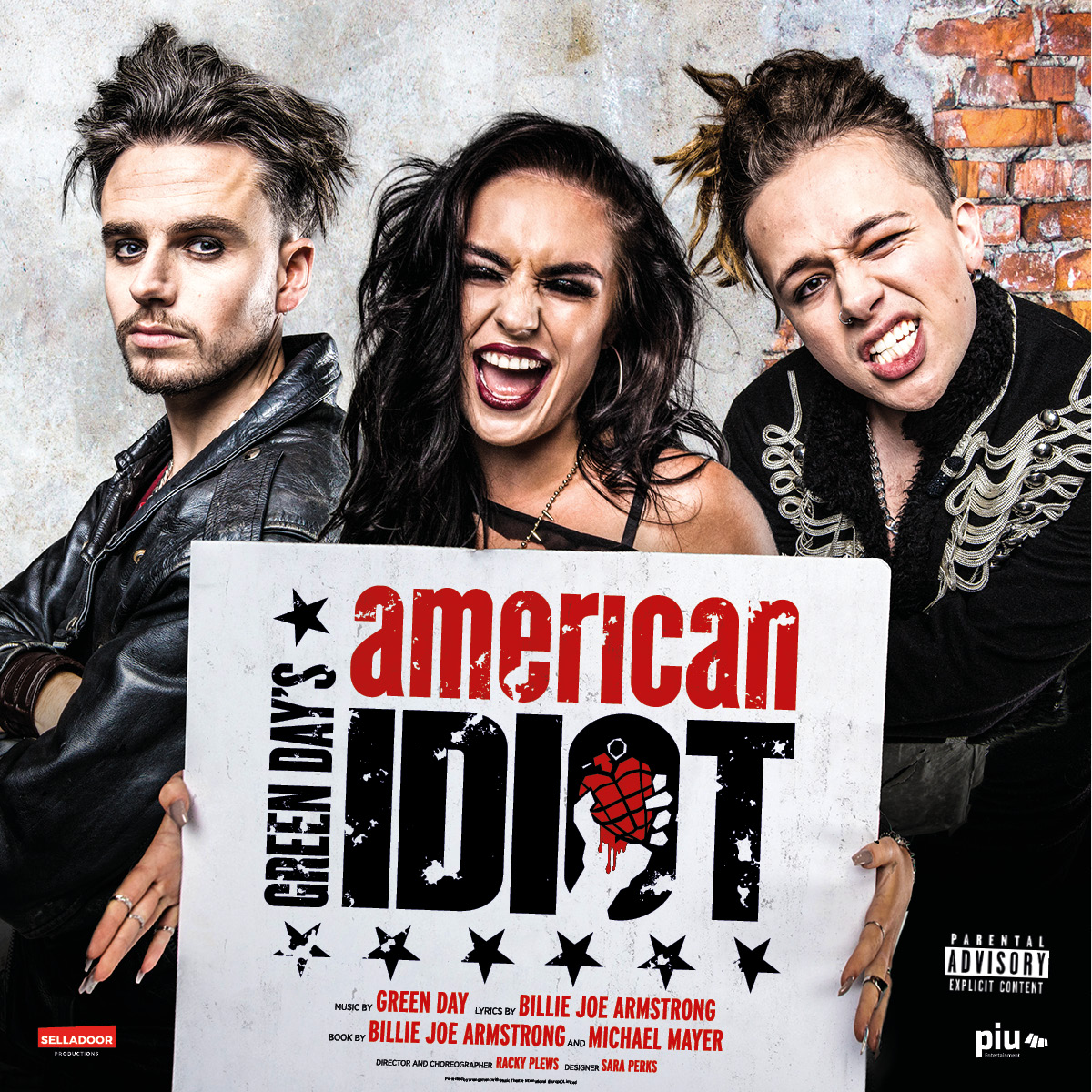 american idiot review.jpg