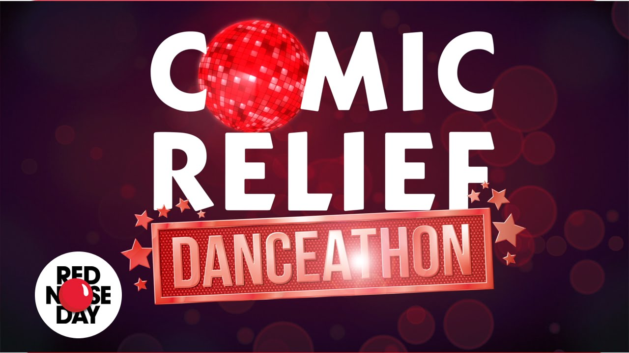 comic relief danceathon 2019.jpg