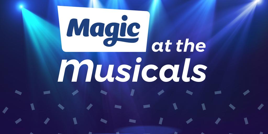 magic at the musicals 2019.png