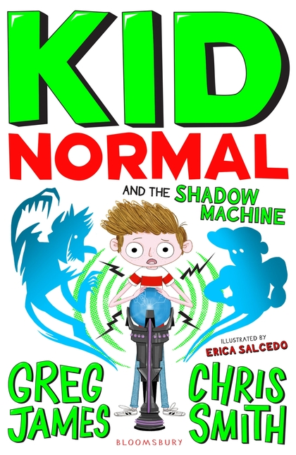kid normal and the shadow machine.jpg
