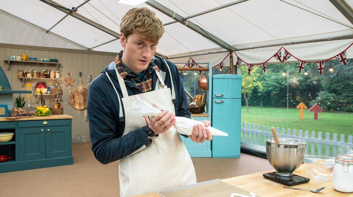 james acaster great british bake off.jpg