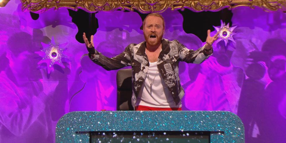 celebrity juice audience tickets.jpg