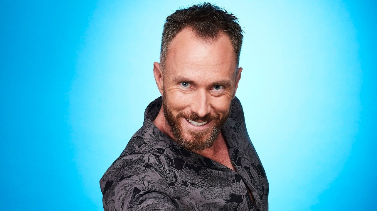 james jordan wins dancing on ice.jpg