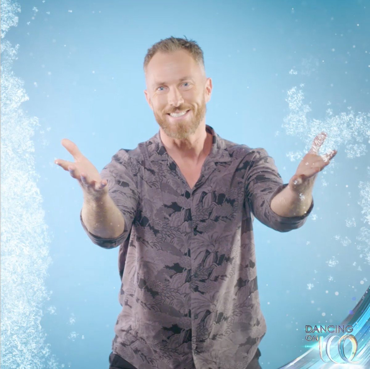 dancing on ice james jordan.jpg