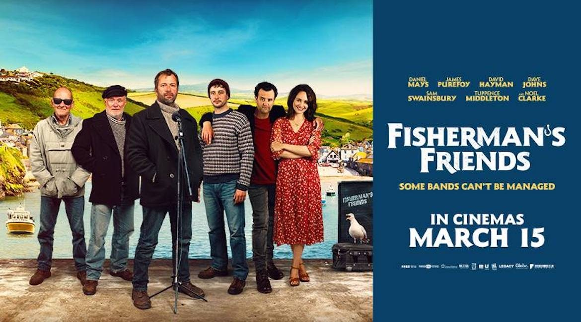 fisherman's friends film.jpg