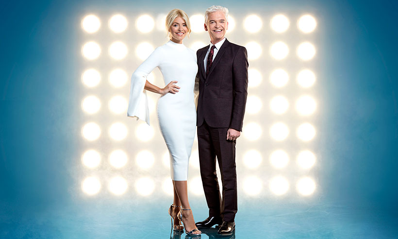 dancing on ice 2019.jpg
