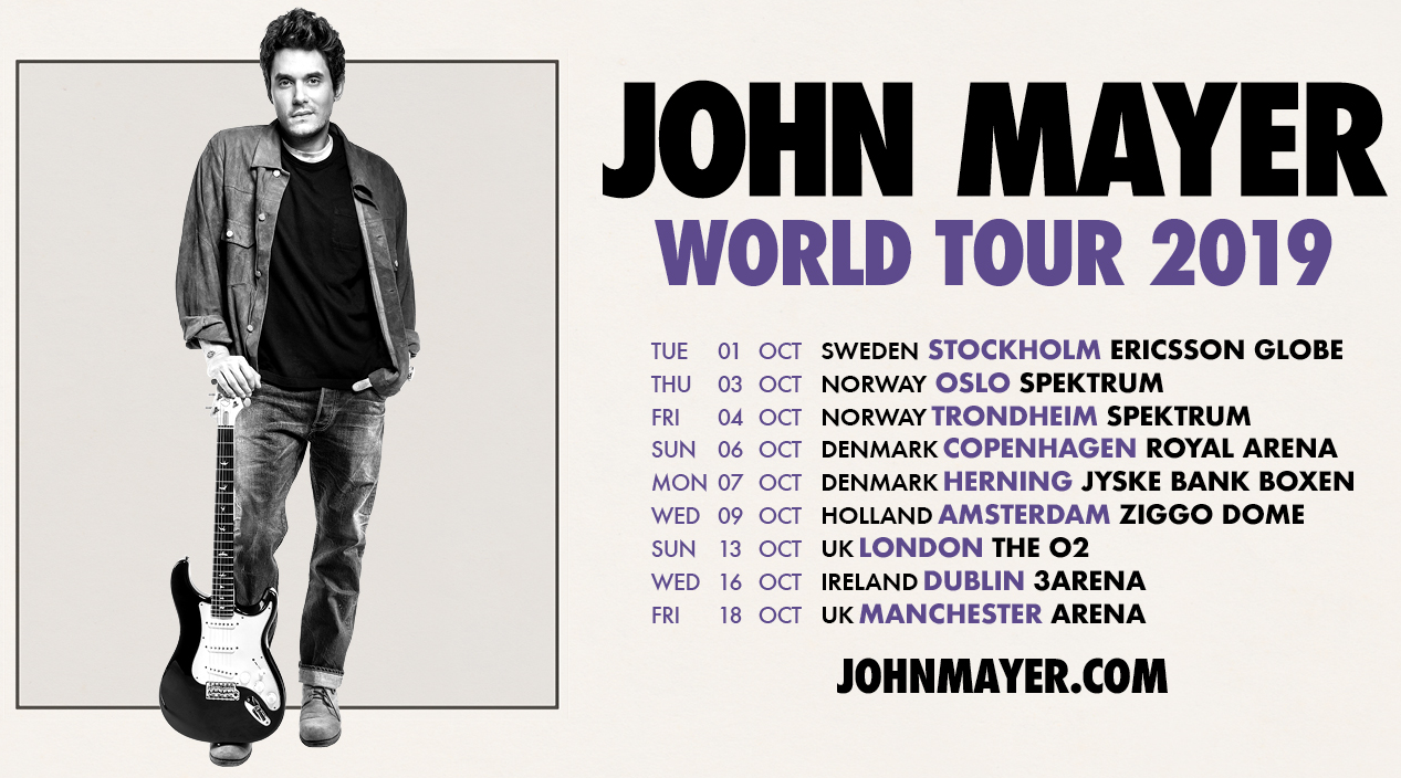 john mayer world tour.png