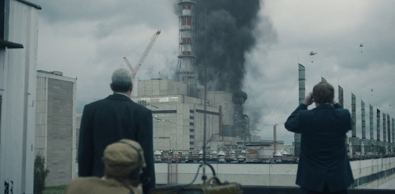 chernobyl sky atlantic trailer.jpg
