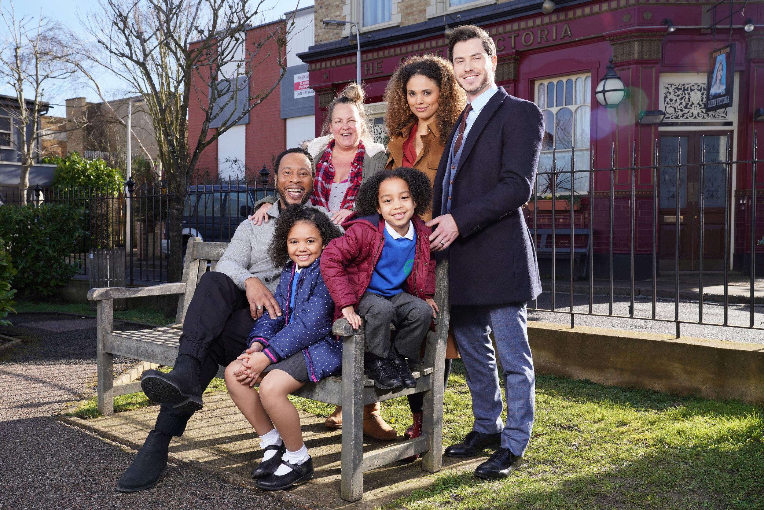 The Atkins Family 1.jpg