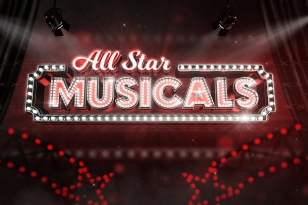 all star musicals.jpeg