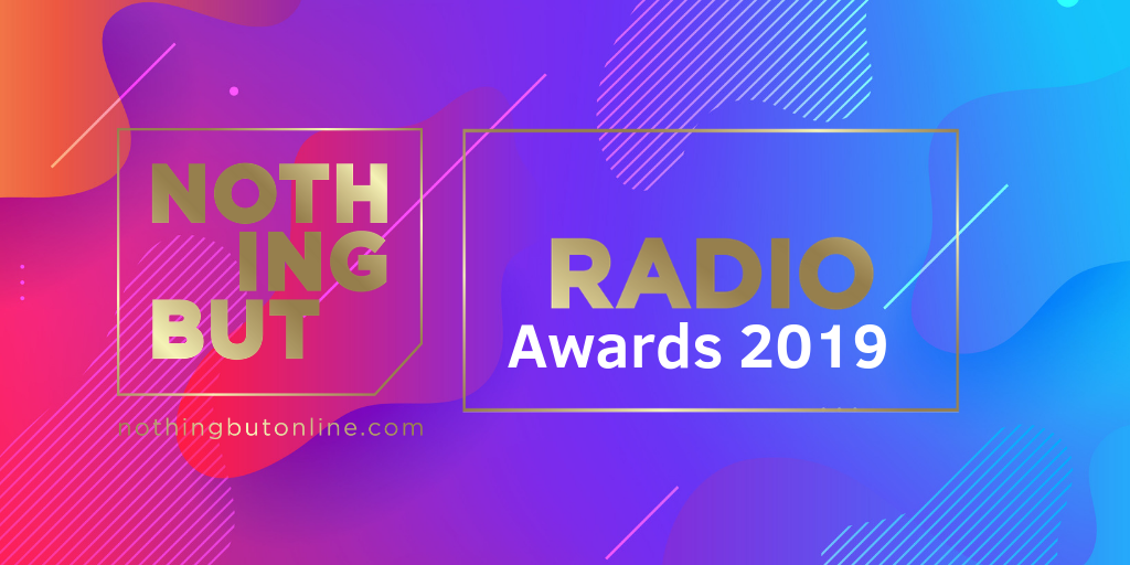 radio awards.png