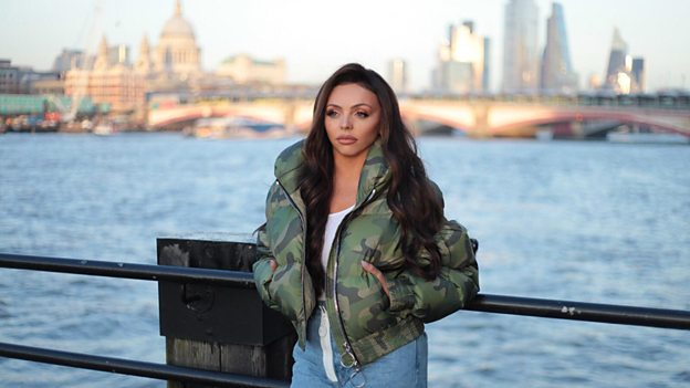 jesy bbc three.jpg