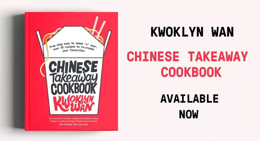 chinese takeaway.jpg